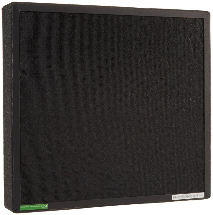 Alen HEPA-FreshPlus Filter for BreatheSmart Purifier