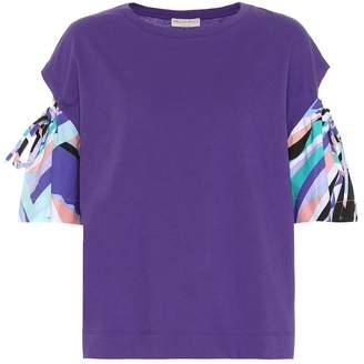 d052ea92bc9c Womens Purple Shirt - ShopStyle UK