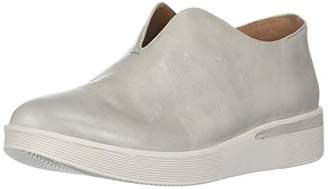 Gentle Souls by Kenneth Cole Women's Hanna Slip On Sneaker Shoe