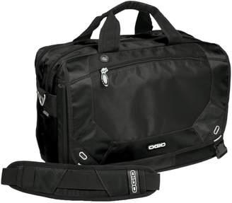OGIO City Corporate Messenger / Travel Bag
