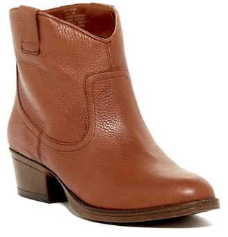 Kenneth Cole Reaction Hot Step Boot $129 thestylecure.com