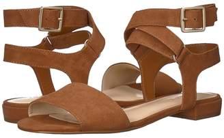Nine West Inch Sandal Women's Sandals