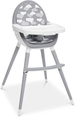 Skip Hop Convertible High Chair