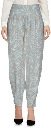 Cool Change COOLCHANGE Casual pants