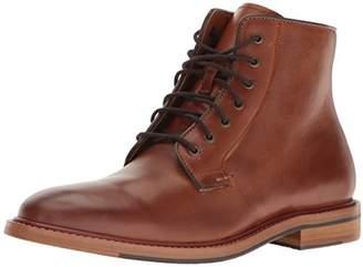 Aldo Men's Fallas Boot