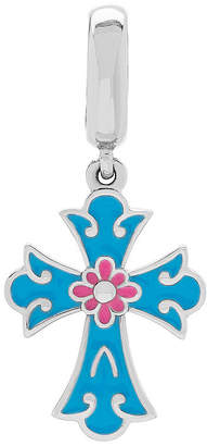 Silver Cross PS PERSONAL STYLE PS Personal Style Sterling Charm
