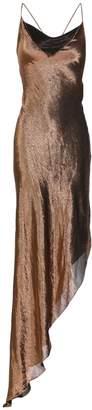 Juan Carlos Obando Short dresses