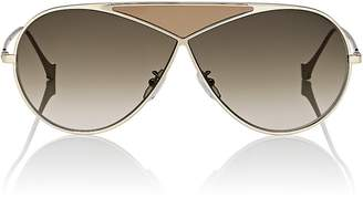 Loewe Women's Puzzle Medium Sunglasses