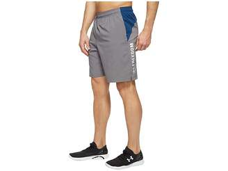 Under Armour UA Freedom Armourvent Shorts Men's Shorts