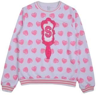 Shiki Sweatshirt