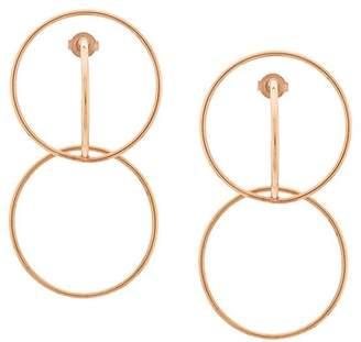 Charlotte Chesnais Galilea earrings