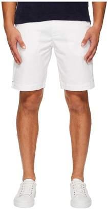 Orlebar Brown Dane Cotton Twill Shorts