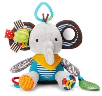 Skip Hop 'Bandana Buddies' Activity Elephant