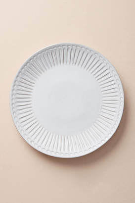 at Anthropologie · Anthropologie Elana Dinner Plate & Portugal Dinnerware - ShopStyle