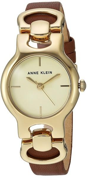 Anne KleinAnne Klein - AK-2630CHBN Watches