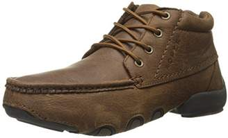 Roper Men's High Cruiser Chukka Boot