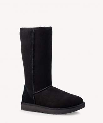 Sole Society Classic Tall II Tall Suede Boot