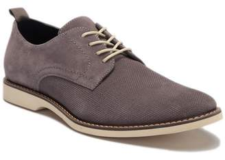 Public Opinion Mr. Jefferson Suede Derby