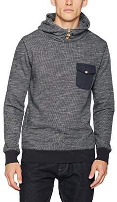 Esprit Men's 077ee2j009 Sweatshirt