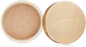 Jane Iredale Amazing Base Loose Mineral Powder