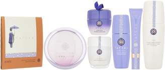 Tatcha 7-Piece Grand Holiday Skincare Collection
