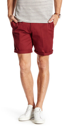 Dockers The Perfect Short $48 thestylecure.com