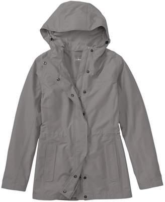 e8e0d84dbd4 L.L. Bean L.L.Bean Women s H2OFF Rain Jacket