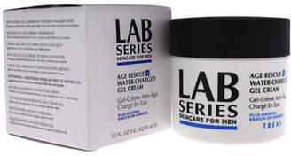 Lab Series Age Rescue Water-Charged Gel Cream Gel & Cream 97.35 ml Men's