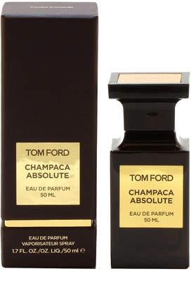 Tom Ford Women's Champaca Absolute 1.7Oz Eau De Parfum Spray