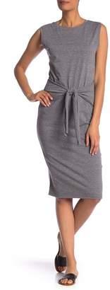 d89780ca510 Susina Gray Women s Fashion - ShopStyle