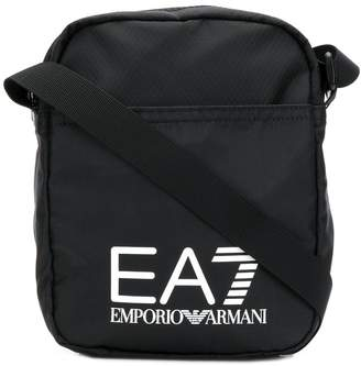 Emporio Armani Ea7 small crossbody bag