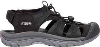 Keen Venice II H2 Sandal - Women's
