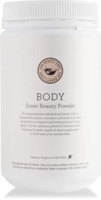 The Beauty Chef Body Inner Beauty Powder - Chocolate with Matcha 17.6oz