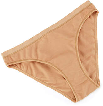 Hanro Soft Touch Bikini Briefs