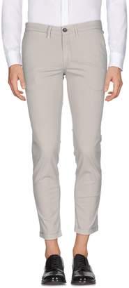 Re-Hash Casual pants - Item 13117721FF
