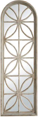 3r Studio Fir Wood Framed Mirror