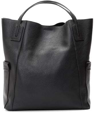 Aquatalia Emery Large Tote
