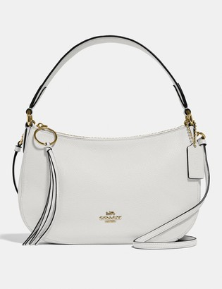 Coach Sutton Crossbody