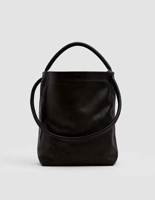 Baggu Soft Purse in Black