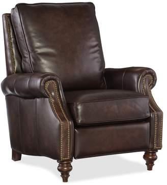 Hooker Furniture Conlon Recliner