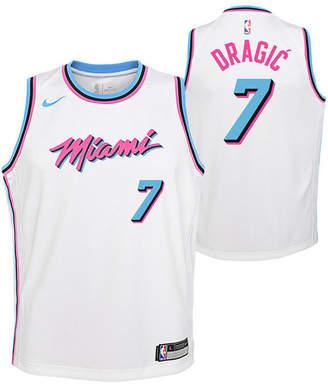 super popular d39a2 4cd25 Miami Heat Jersey - ShopStyle