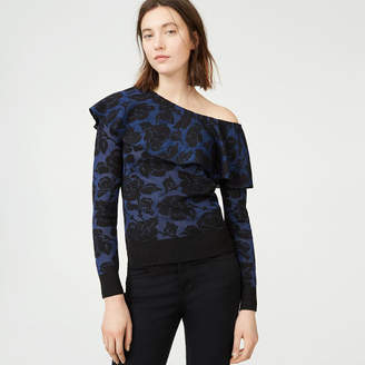 Club Monaco Taslima Sweater