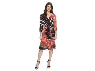 Trina Turk Rosa Dress Women's Dress