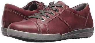 Josef Seibel Dany 59 Women's Lace up casual Shoes