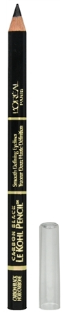 L'Oreal Le Kohl Pencil Smooth Defining Eyeliner
