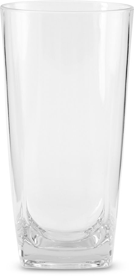 JCPenney JCP Home Collection HomeTM Set of 4 Tritan Highball Glasses