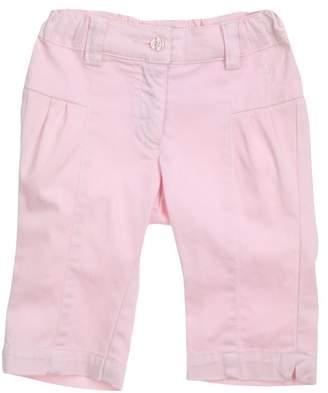 Tru Trussardi Casual trouser