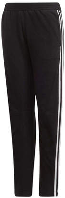 adidas Girls ID 3 Stripes Pants