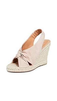 9244d29fe28 Joie Women s Kaili Wedge Sandal 37.5 Regular EU (7.5 ...