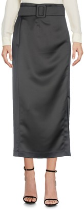 Dixie Long skirts - Item 35371953DI